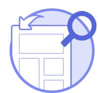 بهینه سازی جستجو