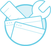 توسعه تجربه کاربری