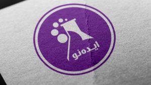 لوگوی «ایده نو»