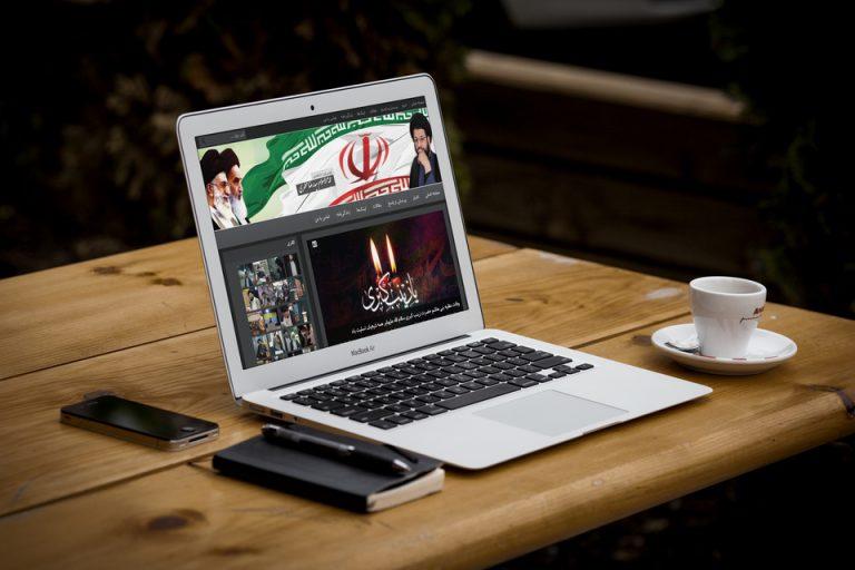 وبسایت شخصی «حجتالاسلام سیدرضا مطهری»