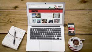 وبسایت «دانشنامه شهدا»