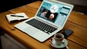 وبسایت شخصی «محمدجواد عاطفی»