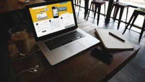 وبسایت «فروشگاه کارت شارژ ۰۰۹۸۹»