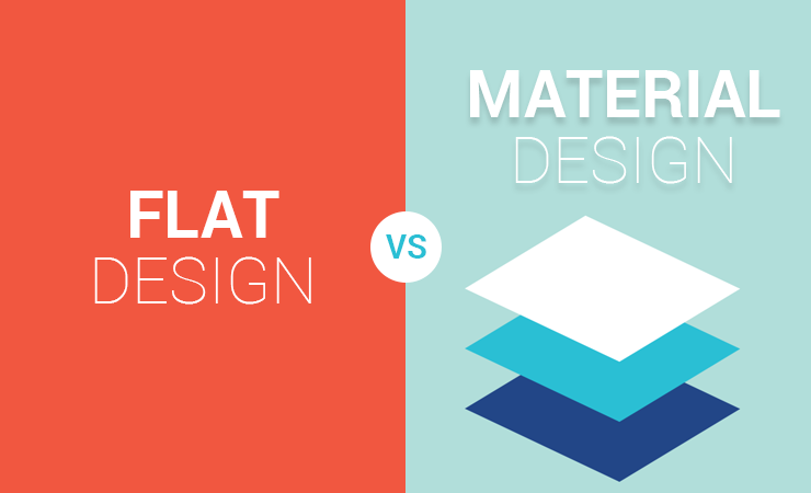 flat-design-vs-material-design-an-overview
