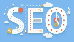 فاکتورهای امتیازدهی (رنکینگ) گوگل برای دامنه (Domain)
