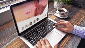 وبسایت آموزش آنلاین زبان اینکاره